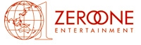 ZEROONE ENTERTAINMENT